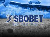 Agen Judi Casino SBOBET Terpercaya Deposit Termurah 10Rb