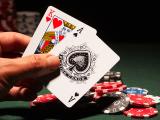 Agen Judi Poker Online Indonesia Yang Terbaik via Pulsa