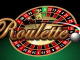 Daftar Casino Judi Roulette Online Uang Asli di Android