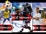 Agen Sbobet Terpercaya, Situs Bandar Judi Bola Online Terbaik